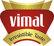 Vimal Agro Products Pvt. Ltd. - Irresistible Taste