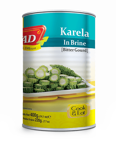Canned Vegetables - Our Products - Vimal Agro Products Pvt. Ltd. - Irresistible Taste